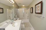 8740 Hill Spring Drive - Photo 54