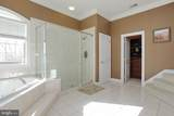 8740 Hill Spring Drive - Photo 65