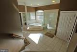 8740 Hill Spring Drive - Photo 70