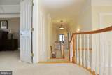 8740 Hill Spring Drive - Photo 76