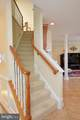8740 Hill Spring Drive - Photo 78