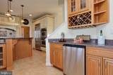 8740 Hill Spring Drive - Photo 85