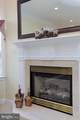 8740 Hill Spring Drive - Photo 90