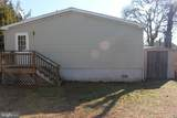 28288 Basin Road - Photo 32