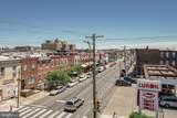 1100-2 Snyder Avenue - Photo 33