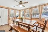 34 Apple Jack Lane - Photo 13