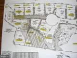 LOT 11 - 22640 Excel Court - Photo 2