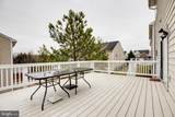 14212 Murphy Terrace - Photo 52
