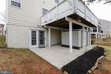 14212 Murphy Terrace - Photo 55