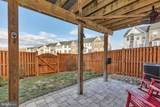 141 Trout Lily Drive - Photo 24