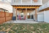 141 Trout Lily Drive - Photo 25