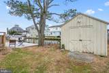 10360 Brighton Road - Photo 32