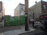 414 Somerset Street - Photo 1