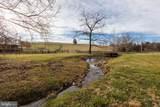 1000 Swover Creek Road - Photo 10
