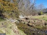 1000 Swover Creek Road - Photo 12