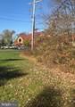 0 Route 611 - Photo 1