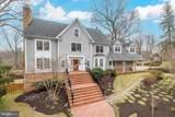 1831 Massachusetts Avenue - Photo 53