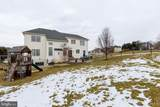 903 Crestview Terrace - Photo 47