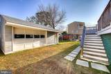 507-505 Bay Avenue - Photo 32