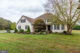 22709 Deep Branch Road - Photo 1