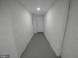 541 Anchor Street - Photo 48