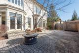 8025 Cobble Creek Circle - Photo 36