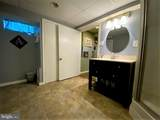 282 Glendale Avenue - Photo 40