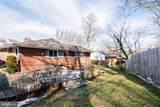 3804 23RD Parkway - Photo 19