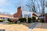 3804 23RD Parkway - Photo 2