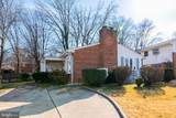 3804 23RD Parkway - Photo 23