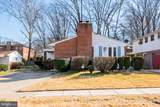 3804 23RD Parkway - Photo 24