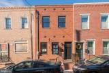 1516 Woodstock Street - Photo 1