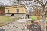 176 Wardensville Grade - Photo 22