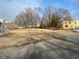 345 Pine Street - Photo 1