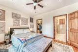 7712 Haynes Point Way - Photo 28
