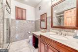 7712 Haynes Point Way - Photo 33