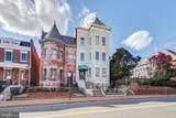 1838 4TH Street - Photo 2