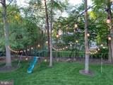4206 Kimbrelee Court - Photo 109