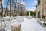 4206 Kimbrelee Court - Photo 125