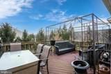 189 Spencer Terrace - Photo 27