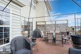 189 Spencer Terrace - Photo 28