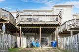 189 Spencer Terrace - Photo 31