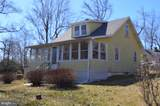 4344 Lansdale Road - Photo 20