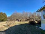 4344 Lansdale Road - Photo 3
