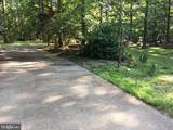 7 Shawnee Trail - Photo 2