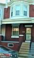 1248 Peach Street - Photo 1