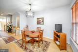 15746 Silent Tree Place - Photo 11