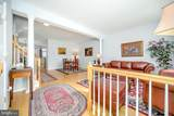 15746 Silent Tree Place - Photo 2