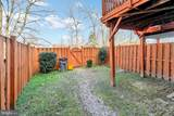15746 Silent Tree Place - Photo 39
