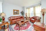 15746 Silent Tree Place - Photo 4